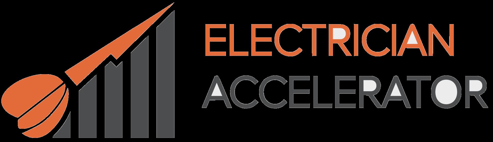 Electrician Accelerator (2)