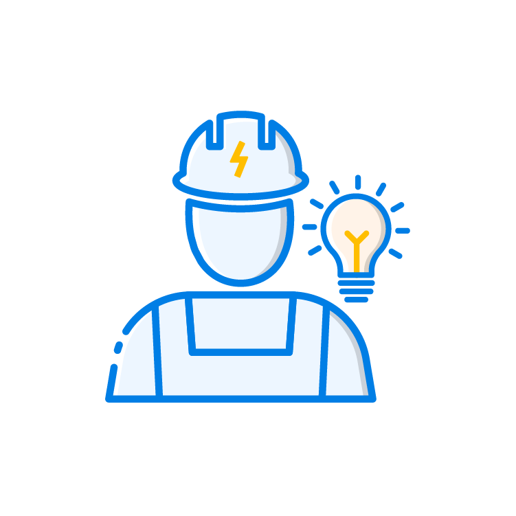 Final Icons_Electrician copy