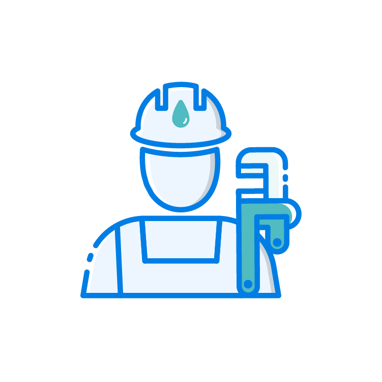 Final Icons_Plumber copy