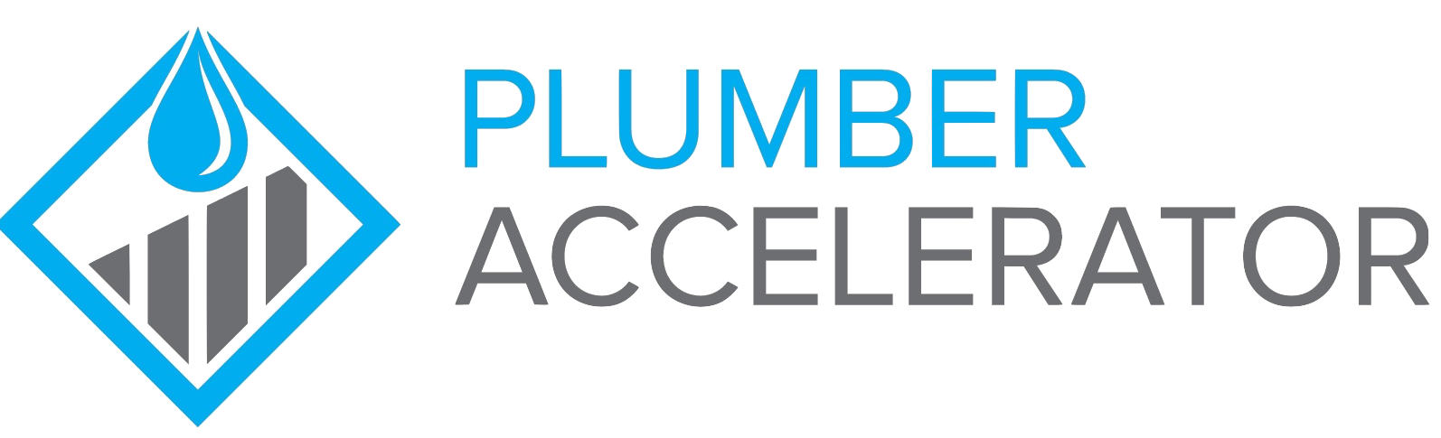 Plumber Accelerator (2)