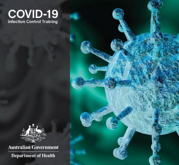 covid-19-infection-control-training
