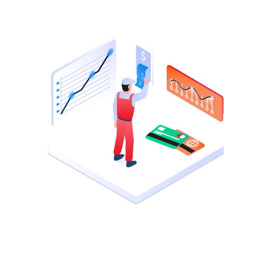 header_partners copy-1