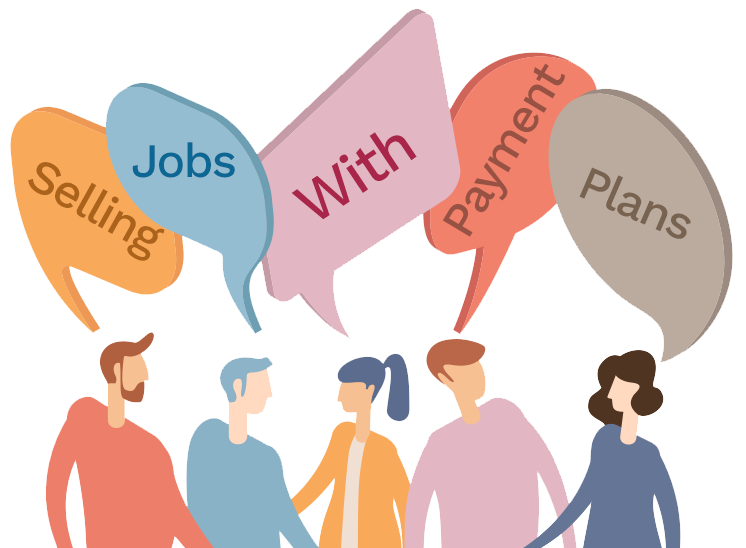 sellingjobswithpaymentplans