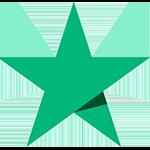 trustpilot logo-1