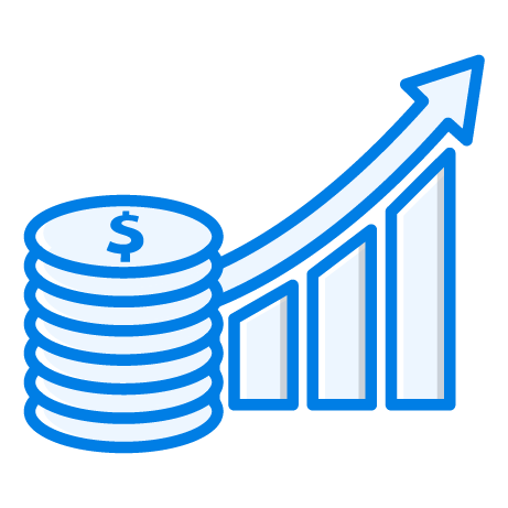 Final Icons_Increase Your Sales