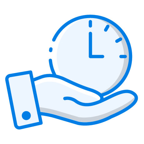 Final Icons_Save Time